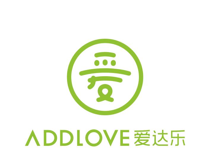 四川爱达乐食品有限责任公司