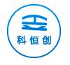 四川科恒创科技有限公司