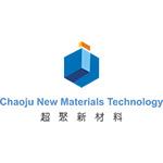 四川超聚新材料科技有限公司