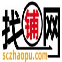 四川转铺网络科技有限公司