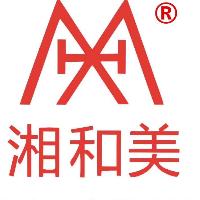 四川湘和美家居有限公司