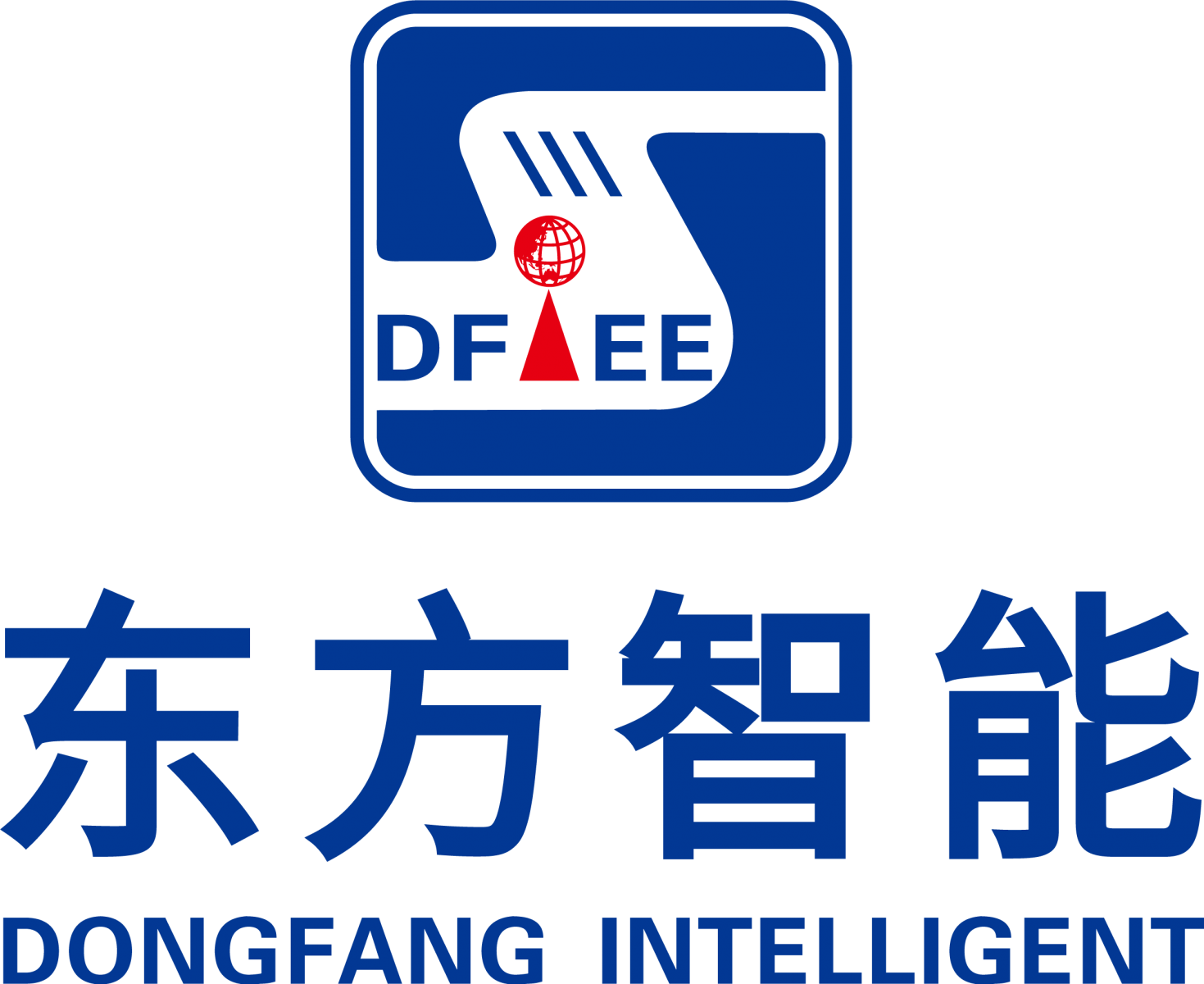 四川东方水利智能装备工程股份有限公司