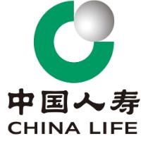 中国人寿收展本部