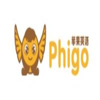 四川菲果科技有限公司