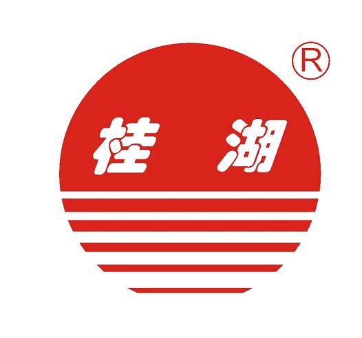四川鑫桂湖防水保温节能科技有限公司