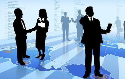 """""""《遇见未知的自己》—MBTI职业性格测评""""主题培训活动总结——德阳HR俱乐部2020年第5期线下活动"""