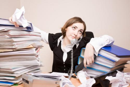 无工作经验往届生应该怎么找工作?