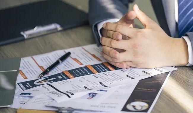 谈薪时,如何做到不被企业套路