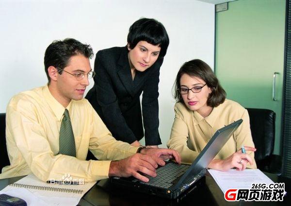 工作环境真的会对容貌产生影响吗