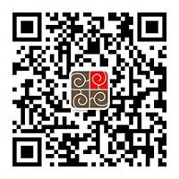 mianzhuzhaopin.jpg
