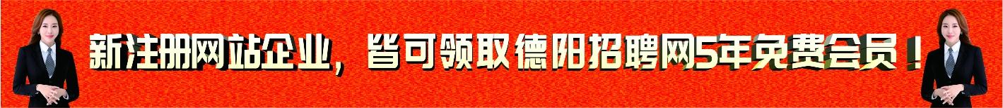 微信图片_20201204172558.jpg